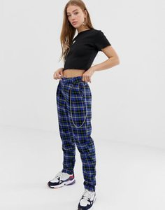 daisy-street-daisy-street-cigarette-trousers-in-check-with-chain-V1SsAEqVT2LVHVVeXBG5a-300