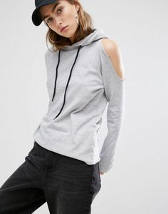 daisy-street-daisy-street-cut-off-hoodie-with-distressed-cold-shoulder-2FBeSBxJ5TuS83xnMhb-300