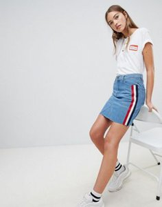 daisy-street-daisy-street-denim-skirt-with-sports-tape-detail-34MfK3fki2SwLcqf8q83c-300