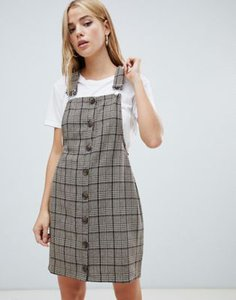 daisy-street-daisy-street-dungaree-dress-in-check-AdUmHCoHm2y147NnpHrdy-300