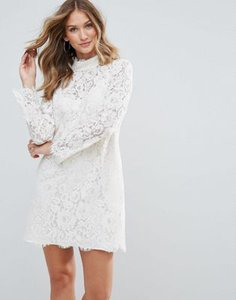 deby-debo-deby-debo-dorothy-lace-high-neck-dress-5WXaxdjAL2E39M8MSXwDj-300
