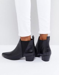 depp-depp-leather-mid-heel-point-boots-KbXpdL9Yj2E3JM9BdXnu1-300