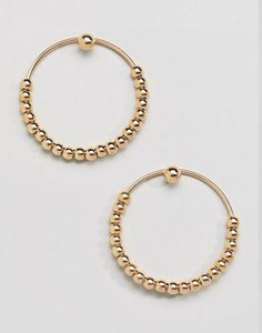 designb-london-designb-london-gold-hoop-bead-earrings-c8YjMo6372rZry2SvdVyT-300