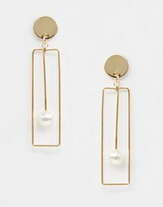 designb-london-designb-london-gold-rectangle-pearl-drop-earrings-hQadYsa7d2V4SbvdLkgXz-300