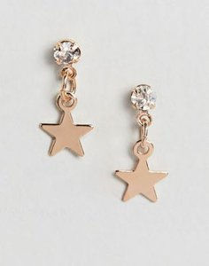 designb-london-designb-london-gold-star-drop-earrings-zMXaFPjnK2E3qM8gdXzUj-300