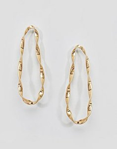 designb-london-designb-london-twist-oval-hoop-earrings-YySc6uxt42LV9VVAuBi7k-300