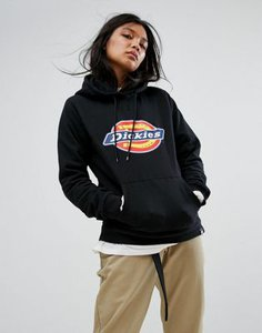dickies-dickies-oversized-hoodie-with-logo-print-ERYE9VsvZ2rZYy3Qid9pz-300