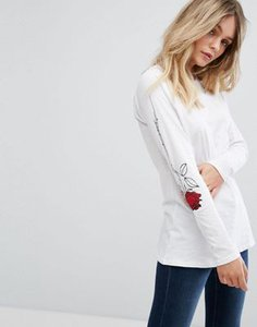 diesel-diesel-long-sleeve-top-with-rose-arm-print-pVP4ULsFL25TdEinhxqha-300
