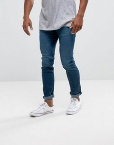 diesel-diesel-thommer-slim-stretch-jean-686a-dark-wash-paSt22oS42LVhVT11B64r-300