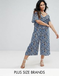 diya-diya-plus-culotte-jumpsuit-with-frill-detail-and-cold-shoulder-VWYFbmpaG2rZZy193d6Kc-300