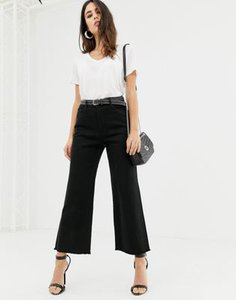 dl-1961-dl1961-hepburn-crop-wide-leg-jean-with-raw-hem-4yScy8xhA2LVjVVSKBstr-300