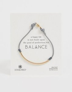 dogeared-dogeared-balance-tube-pebble-leather-bracelet-CZVfCXHmE2bXTjGhzQywL-300