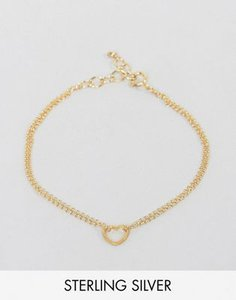 dogeared-dogeared-gold-plated-friendship-small-open-heart-bracelet-4yVgqfmN22bX4jFHSQLfY-300