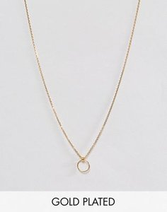 dogeared-dogeared-gold-plated-karma-tiny-loop-necklace-VUVv2mefJ2bXkjF1XQiri-300