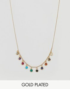 dogeared-dogeared-gold-plated-seek-it-all-kitchen-sink-bezeled-gem-necklace-cfVgpfmuw2bX8jFmYQLfH-300