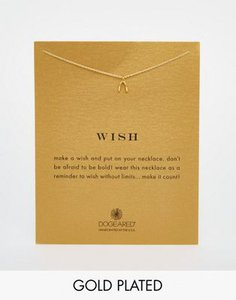 dogeared-dogeared-gold-plated-teeny-wishbone-necklace-MGHCnqPJuSsS833nYwC-300
