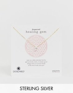 dogeared-dogeared-healing-gem-necklace-on-gift-card-XpVfCXHkF2bX9jGnmQyws-300