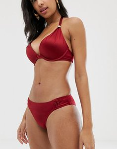 dorina-dorina-jamaica-shiny-bikini-bottom-in-red-jbUX67vWU2y1X7NZcHUSG-300