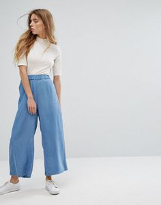 dr-denim-dr-denim-abel-wide-leg-crop-trouser-SnasriUbp2V4xbvnCktwv-300
