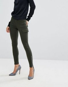 dr-denim-dr-denim-skinny-trouser-with-zip-detail-WfUnvLHuY2y1F7MxgHDNX-300