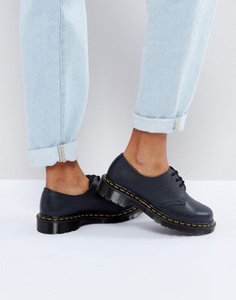 dr-martens-dr-martens-1461-premium-leather-lace-up-flat-shoes-KfcHbWgJX27apDoHNsj7a-300