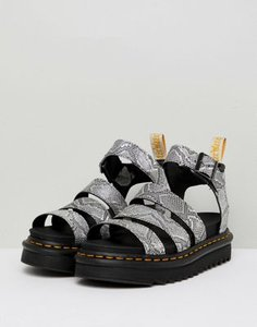 dr-martens-dr-martens-blaire-strappy-flat-sandals-in-silver-2jXL4Jry52E39M8MBXcHy-300