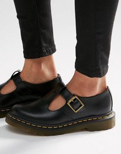 dr-martens-dr-martens-core-polley-t-bar-flat-shoes-wWogSRAJfRTSP3Bnpkc-300