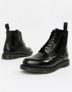 dr-martens-dr-martens-delphine-brogue-black-leather-lace-up-flat-ankle-boots-7FVvKWenG2bXDjFb1Qn7x-300