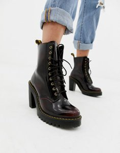 dr-martens-dr-martens-kendra-cherry-leather-heeled-ankle-boots-vSPZS1dZz25TKEiwAxibN-300