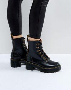 dr-martens-dr-martens-leona-hiker-chunky-lace-up-ankle-boots-yDP4ULsGL25TvEiSQxqh9-300