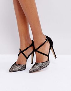 dune-dune-cordelia-lace-point-high-heels-rYYE9Vsvc2rZpy3vAd9pW-300