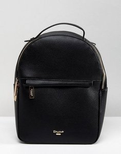dune-dune-cyndney-backpack-JmP4FhPRY25TwEj2WxNTA-300