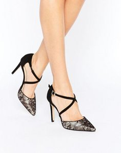 dune-dune-london-cordelia-lace-cross-strap-heeled-shoes-PoXjLe9JaQWSt3Rniip-300