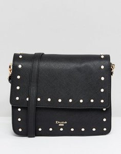 dune-dune-pearl-studded-across-body-bag-1TYFtWpfM2rZ8y1d4d9aX-300