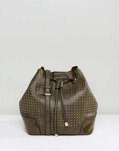 dune-dune-stacey-studded-khaki-shoulder-bucket-bag-heYj447w52rZmy2eRdSip-300