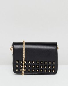 dune-dune-stud-detail-mini-cross-body-bag-tjcHNsCye27agDpD1sFst-300