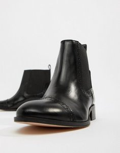 dune-dune-tyra-leather-chelsea-boots-KgYFU1pQN2rZKy1Y3dG6A-300