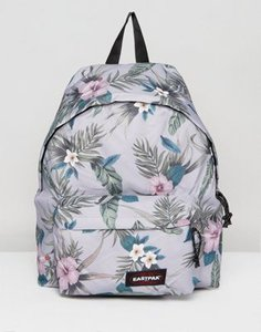 eastpak-eastpak-padded-pak-r-backpack-in-grey-hawaiian-floral-print-d2cJ7u9jS27atDndCsFd7-300