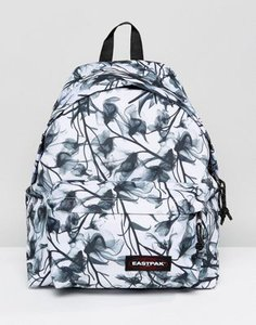eastpak-eastpak-padded-pak-r-backpack-in-mono-floral-egcJ7u9jR27aeDnU9sFdL-300