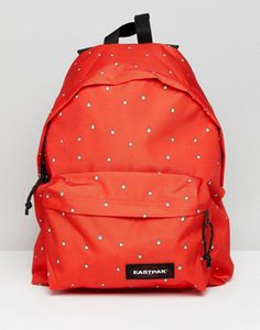 eastpak-eastpak-red-hand-cursor-padded-pakr-backpack-MXP44qrTT25T3EiFhxxDo-300