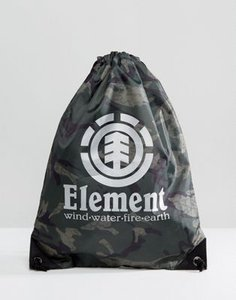 element-element-buddy-sports-bag-in-camo-5UVBSV1oQ2bX2jFtDQaJ3-300