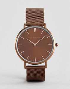 elie-beaumont-elie-beaumont-eb-805-gm-7-watch-with-chocolate-brown-dial-and-mesh-strap-KdVB2zz1W2bX4jFuXQgoH-300
