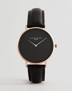elie-beaumont-elie-beaumont-eb-815-3-watch-with-rose-gold-case-and-leather-strap-gfVB2zzWU2bXUjFC5Qgok-300