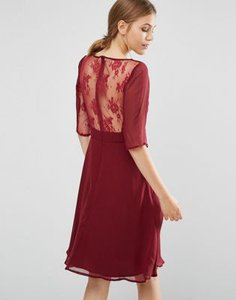 elise-ryan-elise-ryan-midi-dress-with-lace-sleeve-and-back-ACVoULxJATFS838n328-300