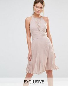 elise-ryan-elise-ryan-pleated-mini-dress-with-lace-insert-R3Ln2pcJLS1SP3DnYo9-300