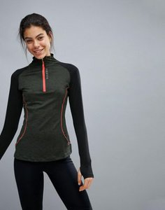 elle-sport-elle-sports-zip-up-running-jacket-X4XLmYrN12E3nM8AQXZ2w-300