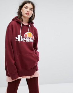 ellesse-ellesse-boyfriend-hoodie-with-chest-logo-imcYnbZcp27aSDoMPs7JB-300