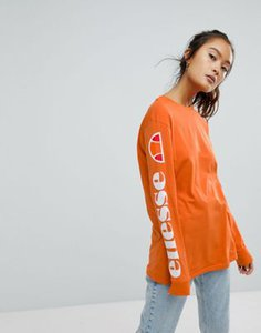 ellesse-ellesse-long-sleeve-t-shirt-with-sleeve-print-99YzUnTZB2rZQy1CSdJ9N-300