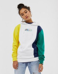 ellesse-ellesse-relaxed-hoodie-with-rainbow-front-logo-in-colour-block-exclusive-to-asos-UQMv2X1Uu2Sw2cpTSq2k5-300