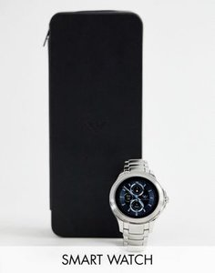 emporio-armani-emporio-armani-art5010-smart-watch-43mm-in-silver-x2QU6N4GC2hy5saQR4qfe-300